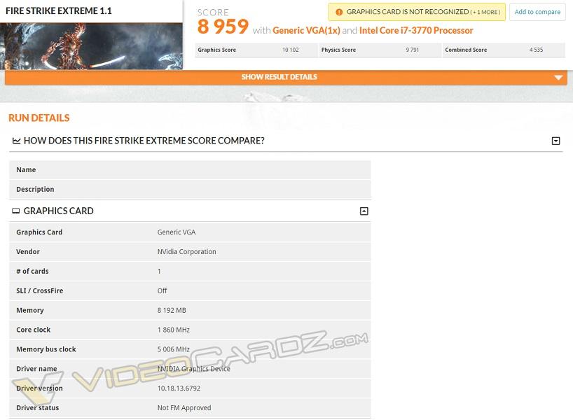 GTX 1080 3dmark11 (2)