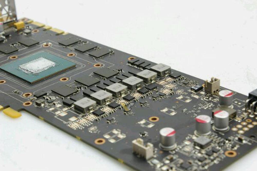 GTX 1080 Interal (3)