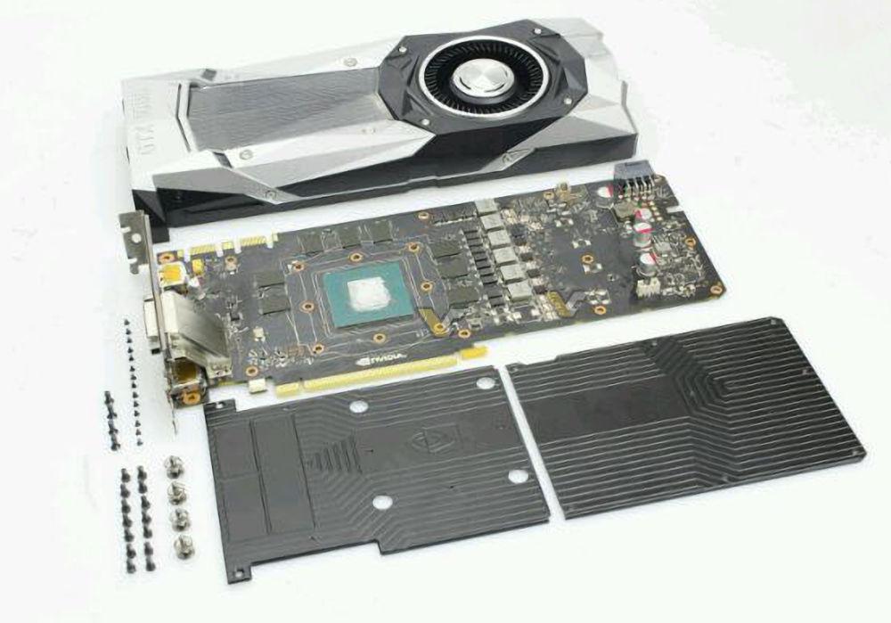 GTX 1080 Internal (1)