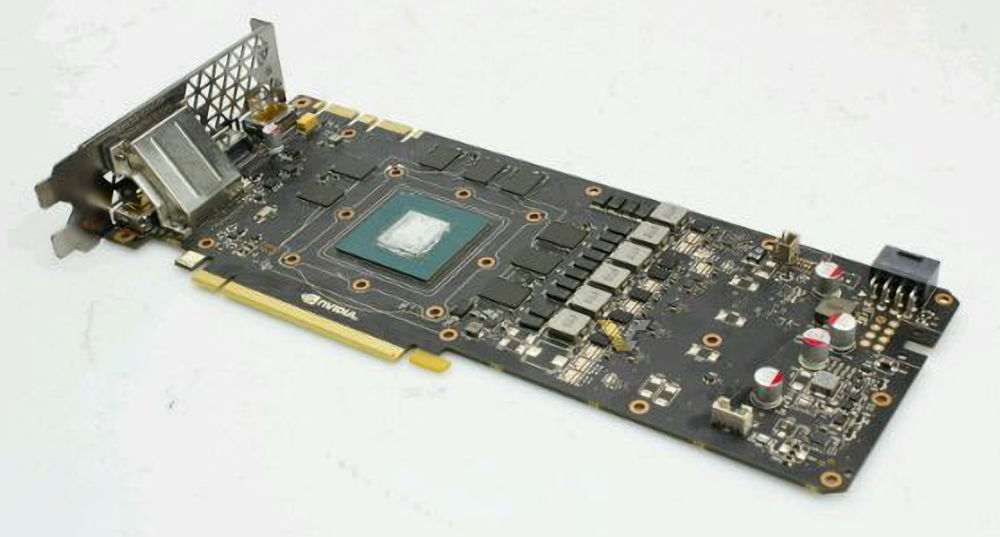 GTX 1080 Internal (2)