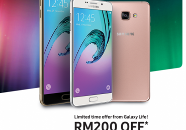 Galaxy-A-2016-Get-RM200-off-your-purchase