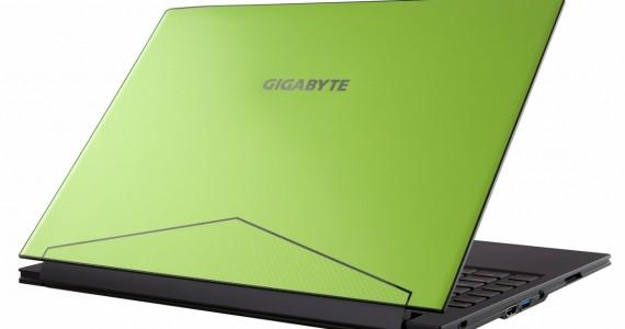Gigabyte-Aero-14-03