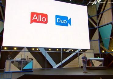 Google-Allo-Duo-05