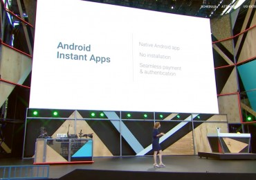 Google-Android-Instant-Apps-02