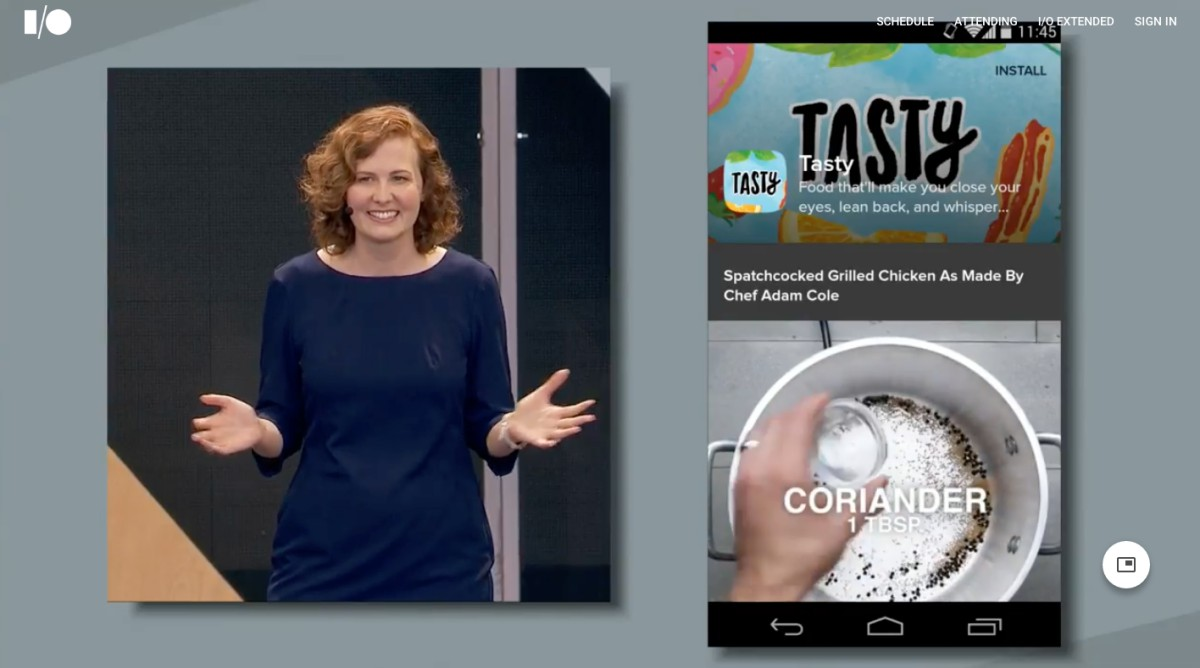 Google-Android-Instant-Apps-03