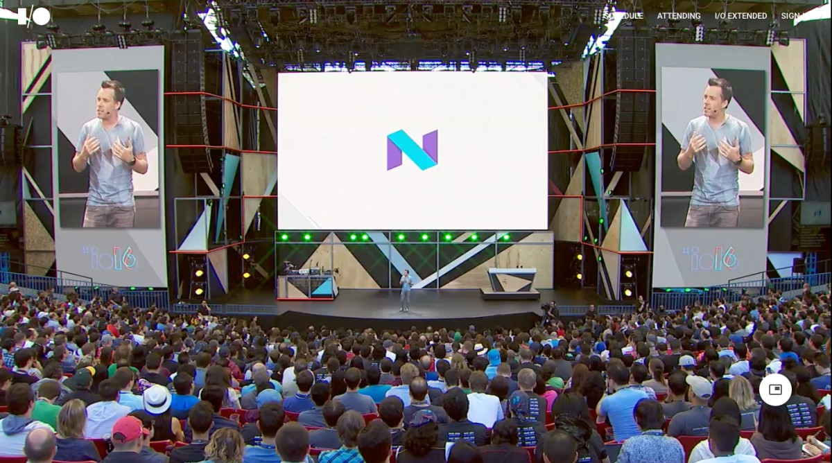 Google-Android-N-VR-01