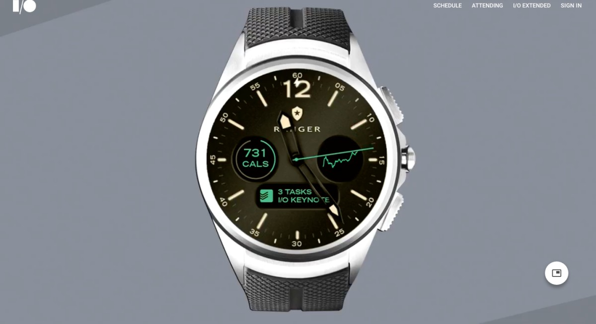 Google-Android-Wear-2.0-02