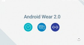 Google-Android-Wear-2.0-04