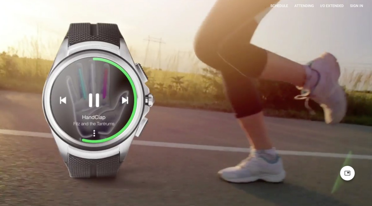 Google-Android-Wear-2.0-05