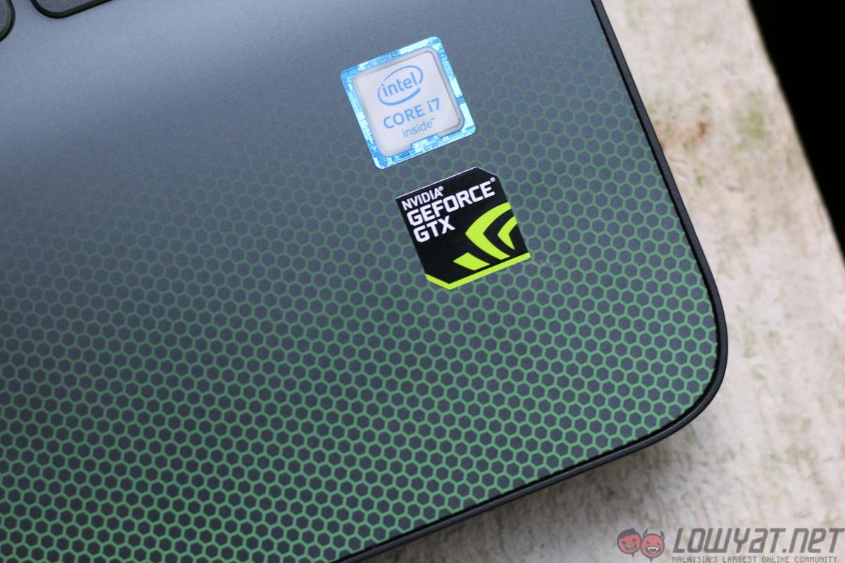 HP-Pavilion-Gaming-Laptop-04