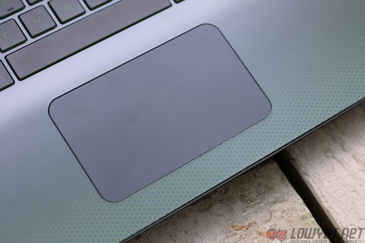 HP-Pavilion-Gaming-Laptop-06