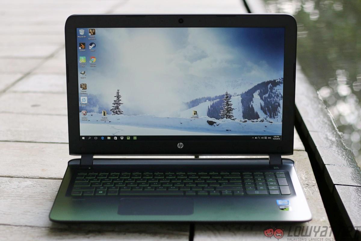 HP-Pavilion-Gaming-Laptop-08