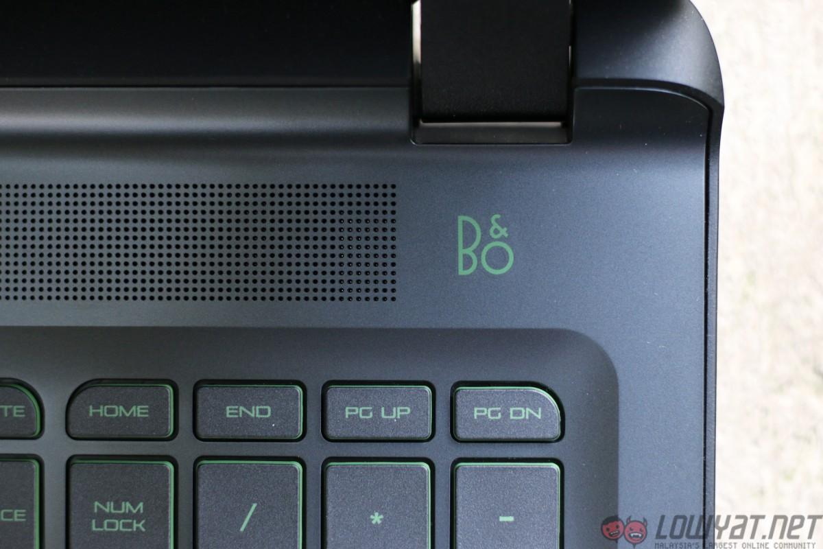 HP-Pavilion-Gaming-Laptop-11