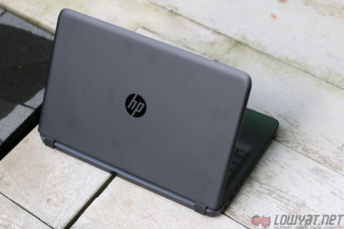 HP-Pavilion-Gaming-Laptop-12