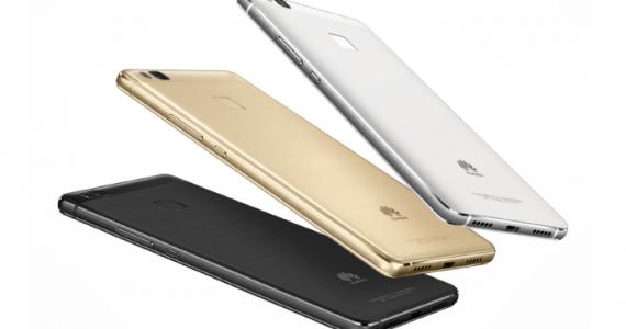 Huawei-G9-Lite