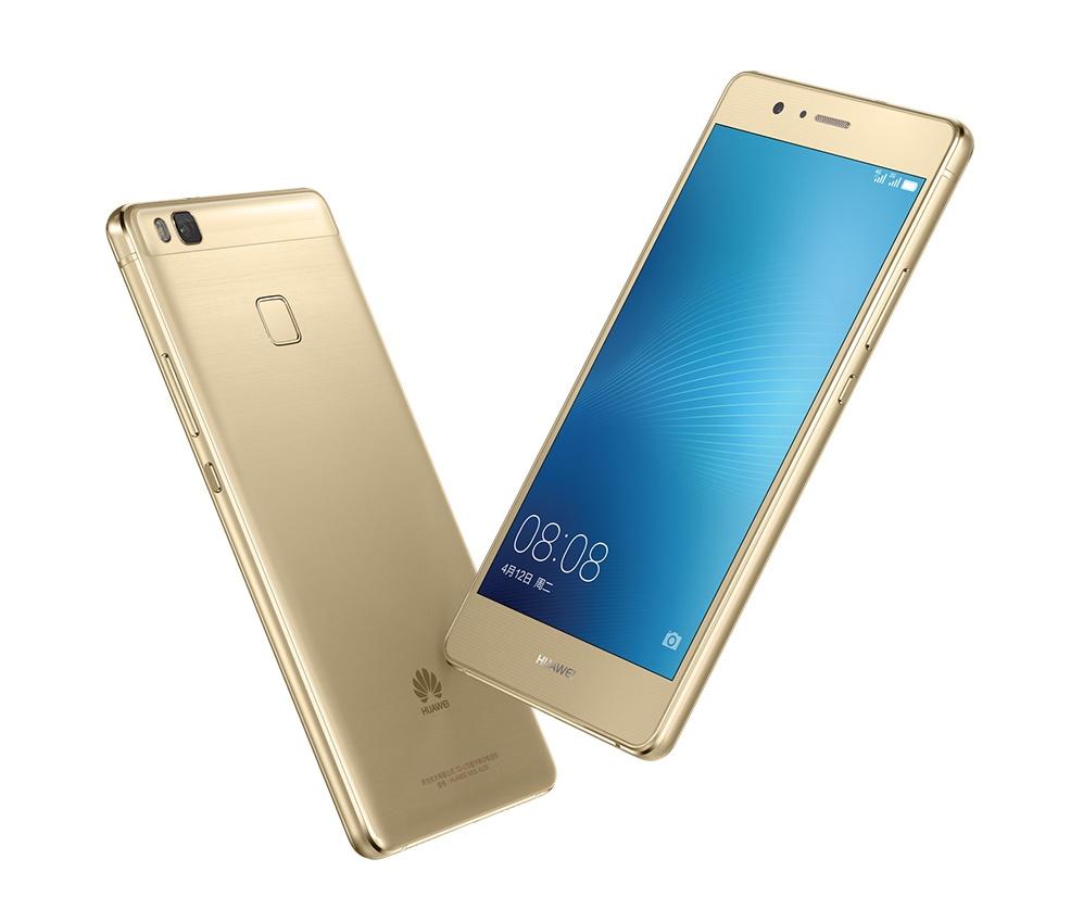 Huawei-G9-Lite_