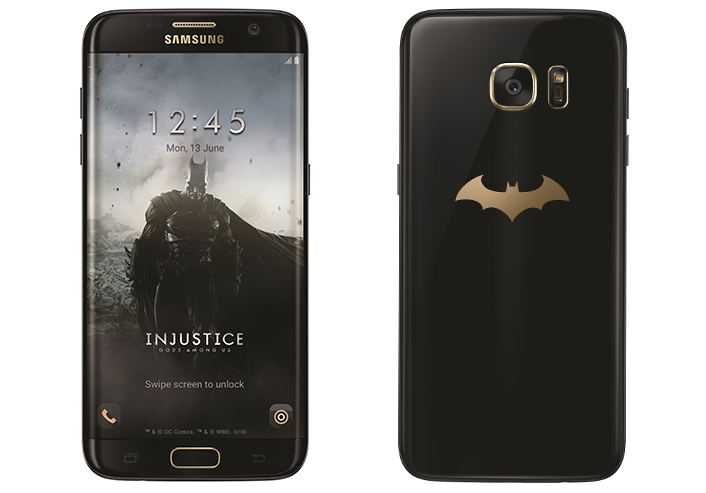 Injustice-Edition-Batman-S7-edge