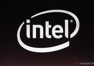Intel-Core-i7-6950X-Extreme-Edition-03