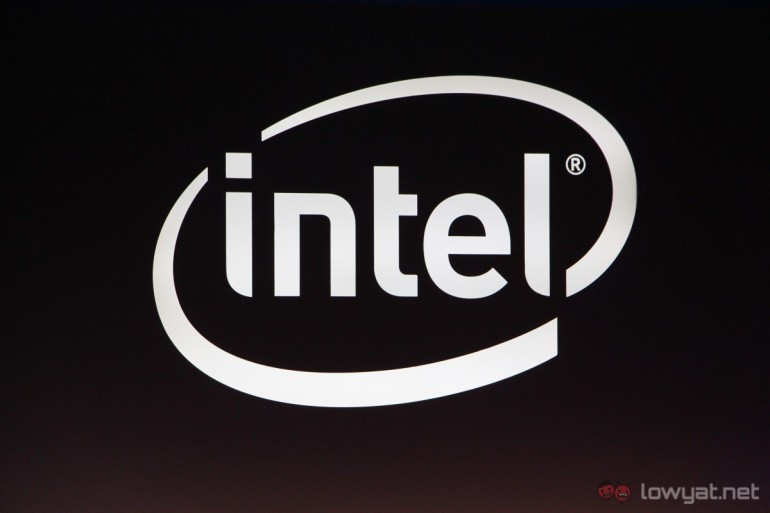 Leak: Intel's Roadmap Shows Skylake-X And Kaby Lake-X CPUs