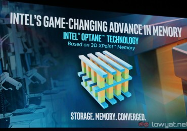 Intel-Keynote-Announcements-101