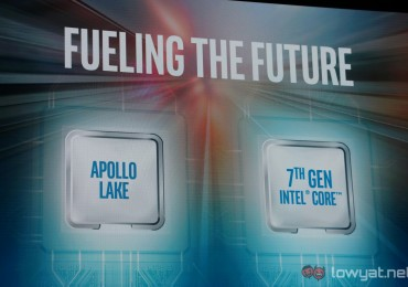 Intel-Keynote-Announcements-106