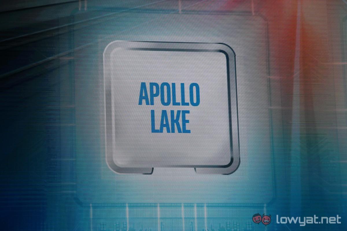 Intel-Keynote-Announcements-108