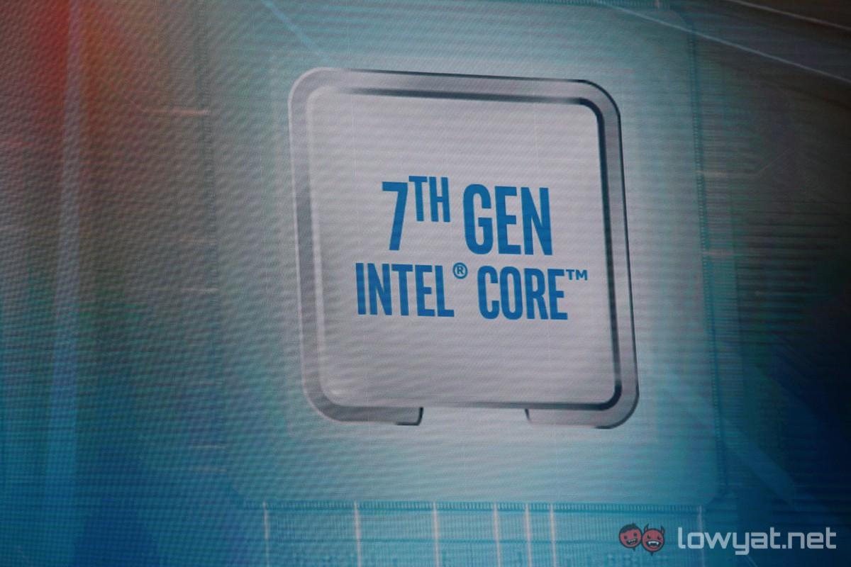 Intel-Keynote-Announcements-109