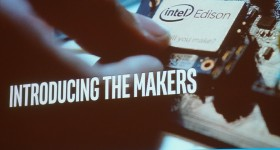 Intel-Meet-The-Makers-Innovate-18
