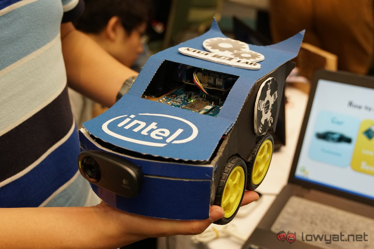 Intel-Meet-The-Makers-Innovate-57