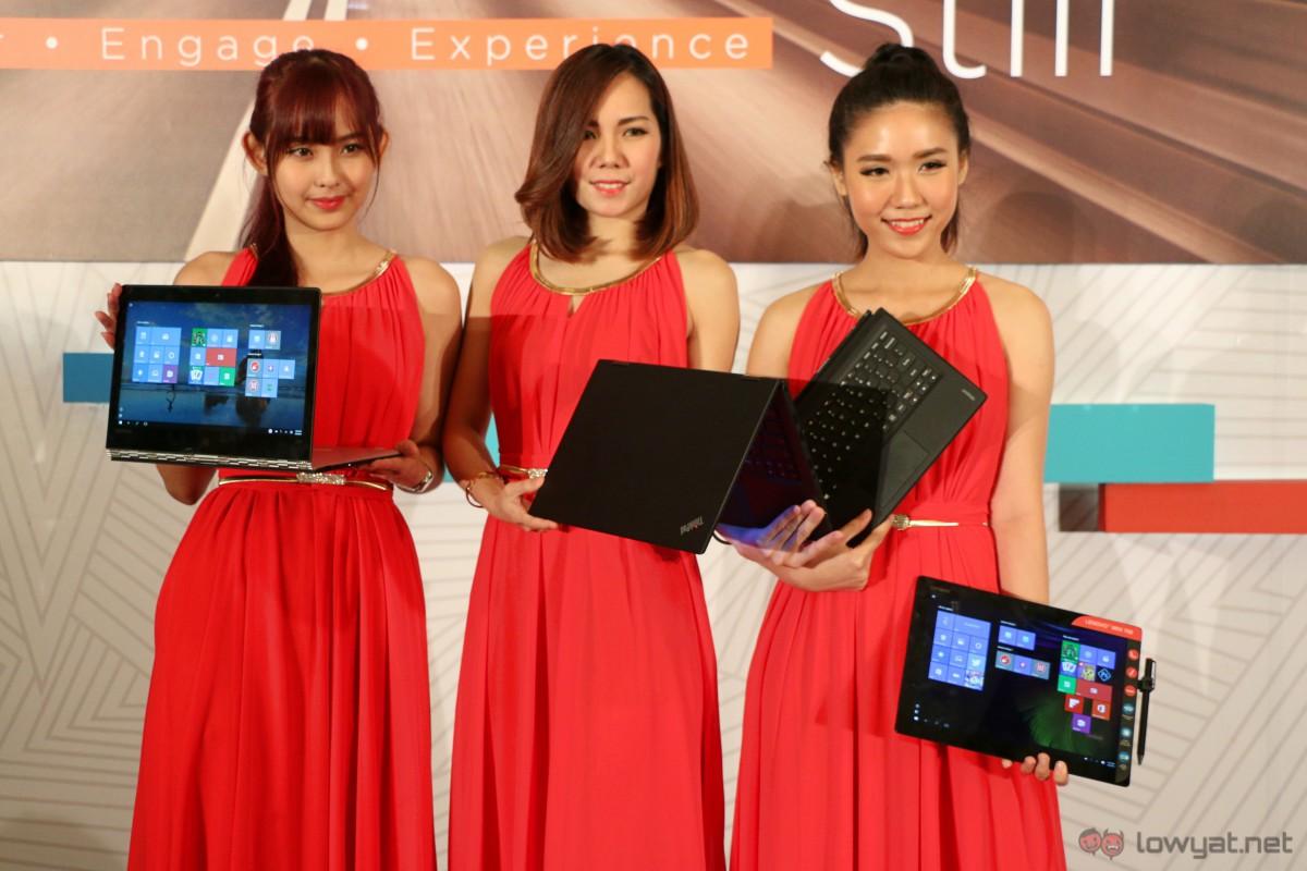 Lenovo-Product-Launch-2016-19