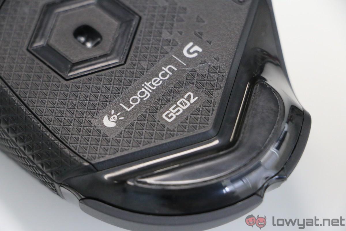 Logitech-G503-Proteus-Spectrum-23