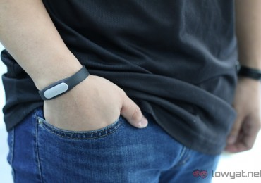 Mi-Band-Pulse-Review10