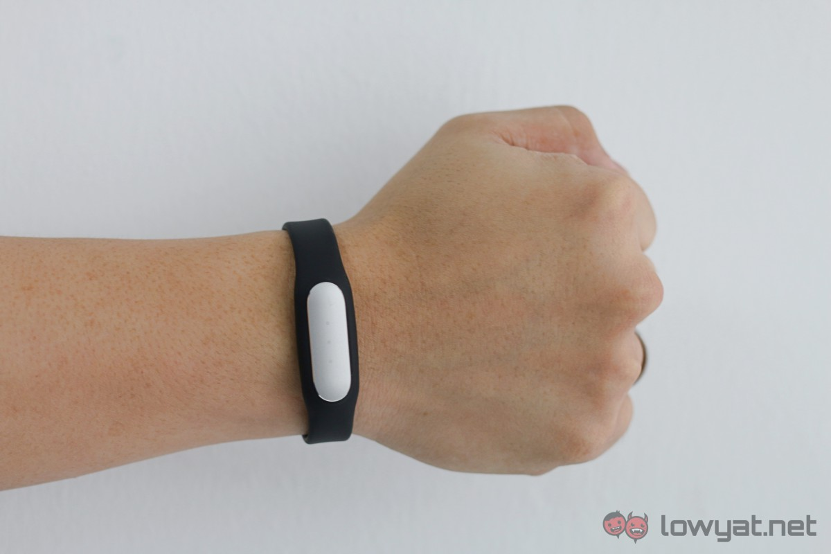 Mi-Band-Pulse-Review11