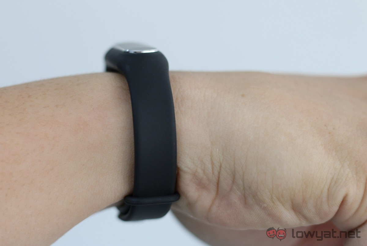 Mi-Band-Pulse-Review13