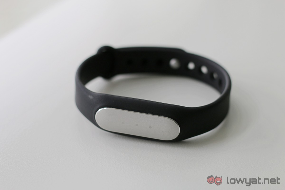 Mi-Band-Pulse-Review14
