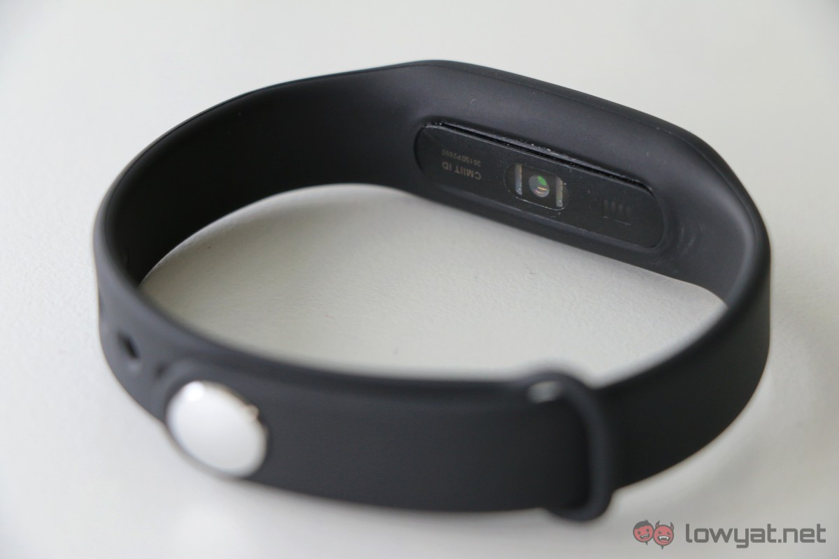 Mi-Band-Pulse-Review24