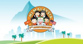 Mi-malaysia