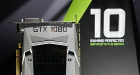 Nvidia-GeForce-GTX1080-Closer-Look-03