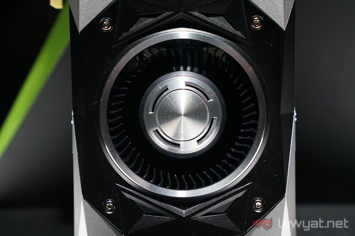 Nvidia-GeForce-GTX1080-Closer-Look-06