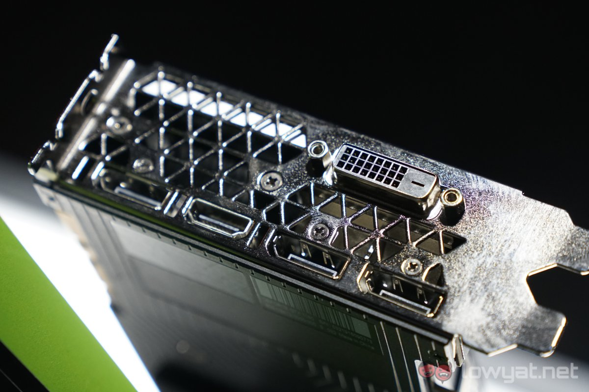 Nvidia-GeForce-GTX1080-Closer-Look-08