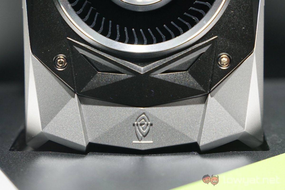 Nvidia-GeForce-GTX1080-Closer-Look-13