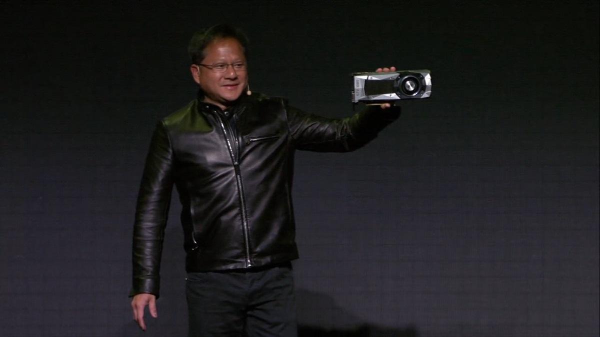 Nvidia Pascal (5)
