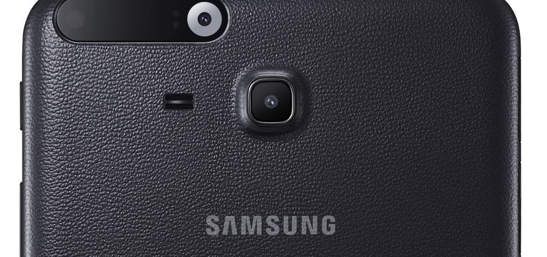 Samsung-Galaxy-Tab-Iris-Camera