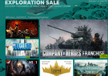 Steam-exploration-sale-1080x675