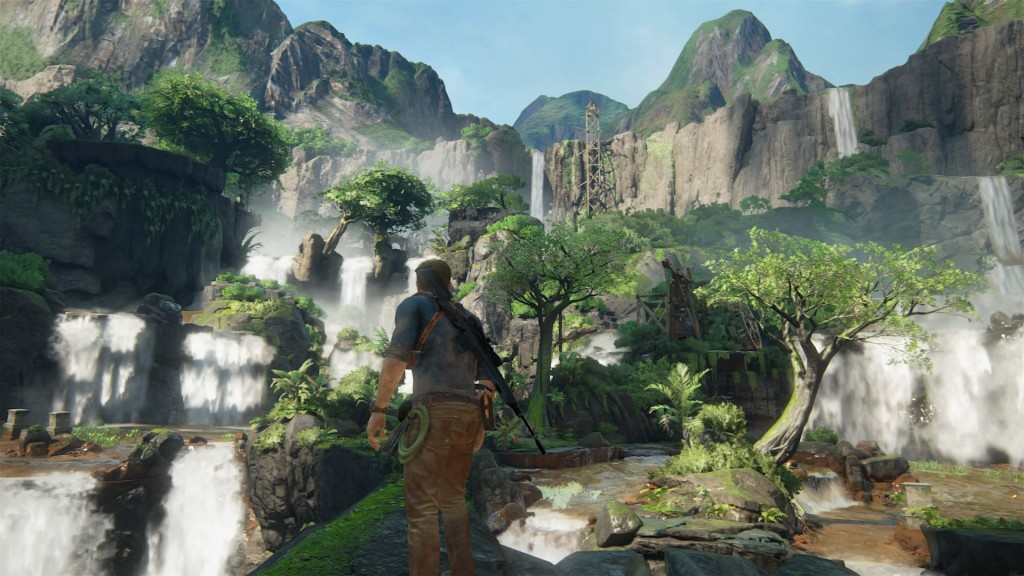 Uncharted 4: A Thief's End™_20160516003721