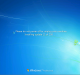 Windows 7 SP1 Update