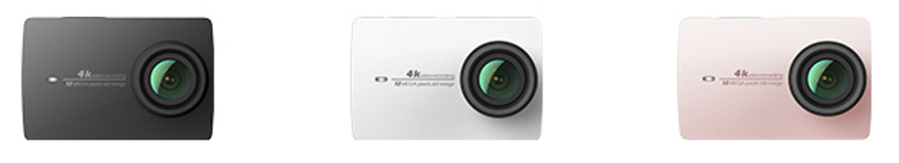 Xiaomi-4K-Yi-Action-Camera-2-colors