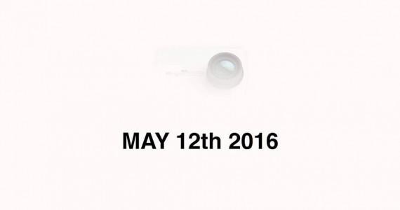 Xiaomi-action-camera-2