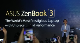 Zenbook-3--Transformer-Pro-Series-01