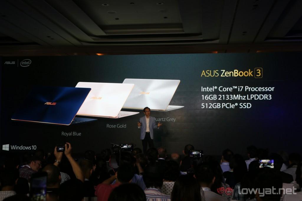 Zenbook-3--Transformer-Pro-Series-28